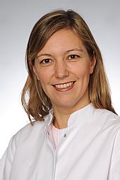 Dr. Jutta Giesecke