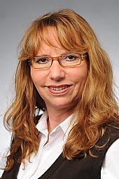 Brigitte Krüers