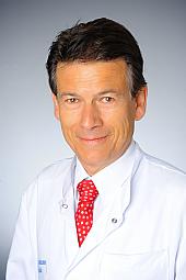 Univ.-Prof. Dr. Peter Mallmann