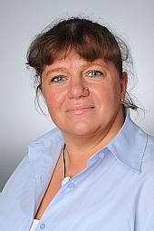 Jutta Nicolai