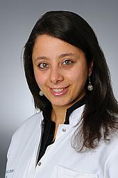 Dr. Marwa Salem