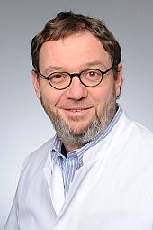 Priv.-Doz. Dr. Torsten Schmidt