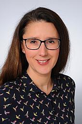 Denise Pehlivan