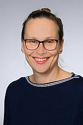 Susan Thielking