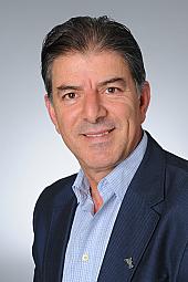 Dr. Tanos Freiha