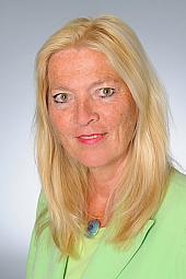 Dr. Gabriele Jopp