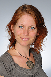 Dr. rer. medic. Astrid Schirmer-Petri