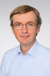 Priv.-Doz. Dr. Jürgen-Christoph von Kleist-Retzow