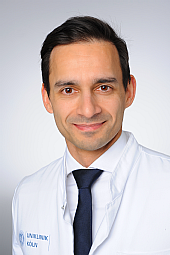 Dr. Krishnan Sircar