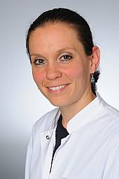Dr. Simone Reichstein-Gnielinski