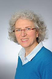 Martina Schütteler