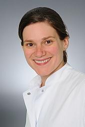 Dr. Miriam Jackels