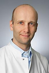 Priv.-Doz. Dr. Martin Weihrauch