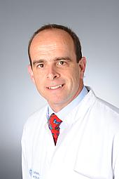 Prof. Dr. Thomas Dietlein