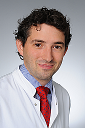Dr. Hans Anton Schlößer