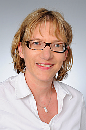 Andrea Hübner