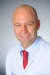 Dr. Georg Dieplinger