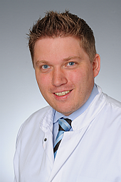 Dr. Marco Timmer