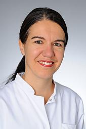Dr. Karin Töpelt