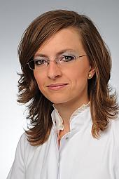 Dr. Katharina Zeitler
