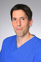 Daniel Corrinth