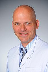 Priv.- Doz. Dr. Robert Kleinert