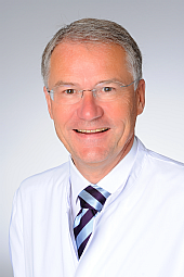 Univ.-Prof. Dr. Thorsten Wahlers