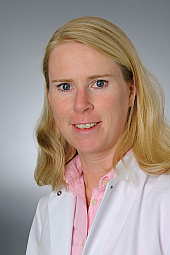 Dr. Julia Abele