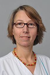 Andrea Eckardt