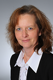 Dagmar Overbeck