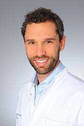 Dr. Konrad Stürmer