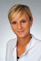 Dr. Corinna Grathwohl