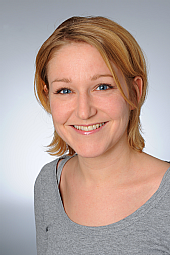 Dr. Franziska Grundmann
