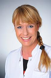 Dr. Eva Fischer-Krall