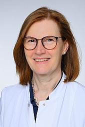 Priv.-Doz. Dr. Ruth Lang-Roth