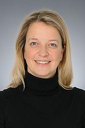 Claudia Prinzen