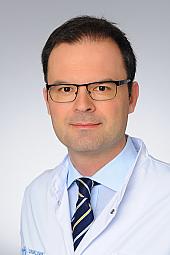 Priv.-Doz. Dr. Christoph Kabbasch