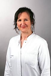 Dr. Nicole Kreuzberg