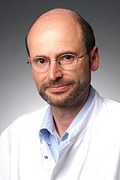Dr. Thorsten Oliver Mehler