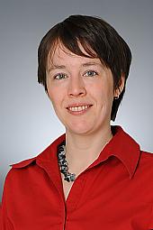 Meike Dieckmann