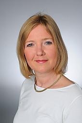 Heike Eichler