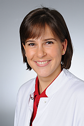 Dr. Maria Erdfelder
