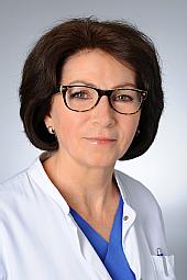 Natalie Philippek