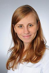 Anja Kirchgäßner