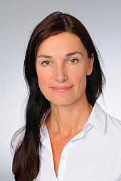 Priv.-Doz. Dr. Nicole Skoetz