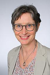 Kirsten Funke