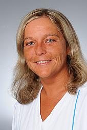 Sabine Apostel