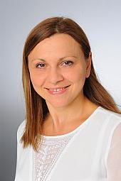 Claudia Schmieder