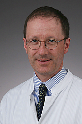 Prof. Dr. Nicolas Hunzelmann