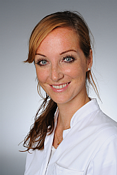 Dr. Katrin Matil